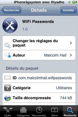 wifi-passwords1 dans News