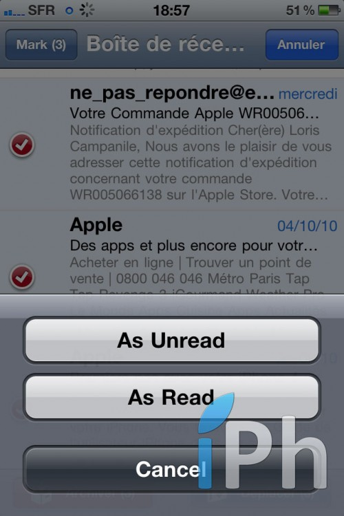 110 500x750 Cydia   Mark Read : Marquez vos mails comme lus / non lus rapidement ! [CRACK]