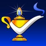 1106 160x160 AppStore   ToDoGenius : Lapplication de la semaine