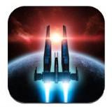 1108 160x153 AppStore   Galaxy on Fire 2 : Jeu de la semaine