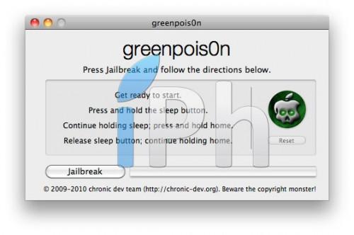 137 500x3321 Jailbreak News   GreenPois0n RC4 jailbreakera liPod Touch 2G