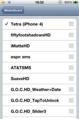 161 160x240 Thème   Tretra HD : Un thème HD pour iPhone 4 et iPod Touch 4G