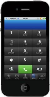 184 160x312 Themes   iMatte HD for iOS 4.1 : Mise à jour du thème pour iPhone 4