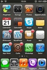 227 160x240 Thème   Tretra HD : Un thème HD pour iPhone 4 et iPod Touch 4G