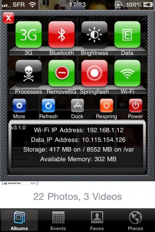 232 500x750 Cydia   Remove Background compatible iOS 4.1