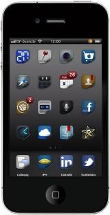 241 160x312 Themes   iMatte HD for iOS 4.1 : Mise à jour du thème pour iPhone 4