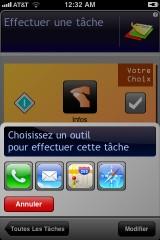 251 160x240 AppStore   ToDoGenius : Lapplication de la semaine