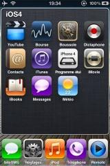 313 160x240 Thème   Tretra HD : Un thème HD pour iPhone 4 et iPod Touch 4G