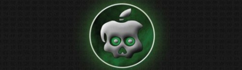 33 500x146 Tutoriel – Greenpois0n : Comment jailbreaker son iPhone 3GS / 4 ou iPod Touch 3G / 4G ou son iPad [EDIT]