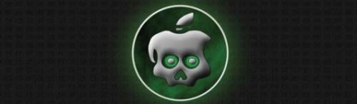 33 500x146 Tutoriel – Greenpois0n : Comment jailbreaker son iPhone 3GS / 4 ou iPod Touch 3G / 4G ou son iPad [EDIT]