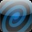 335781 AppStore Free   applications gratuites du 28 octobre 2010
