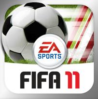 Capture d%E2%80%99%C3%A9cran 2010 10 02 %C3%A0 14.49.23 Jeux   Fifa 11 vs Real Football 2011 sur iPhone