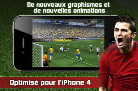 Capture d'écran 2010 10 02 à 14.51.49 Jeux   Fifa 11 vs Real Football 2011 sur iPhone