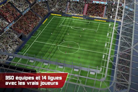 Capture d'écran 2010 10 02 à 14.52.08 Jeux   Fifa 11 vs Real Football 2011 sur iPhone