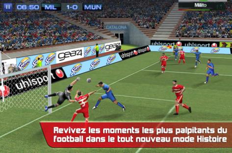 Capture d'écran 2010 10 02 à 14.52.26 Jeux   Fifa 11 vs Real Football 2011 sur iPhone