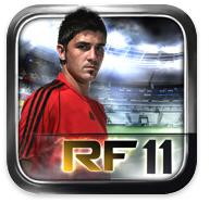 Capture d%E2%80%99%C3%A9cran 2010 10 02 %C3%A0 14.52.321 Jeux   Fifa 11 vs Real Football 2011 sur iPhone