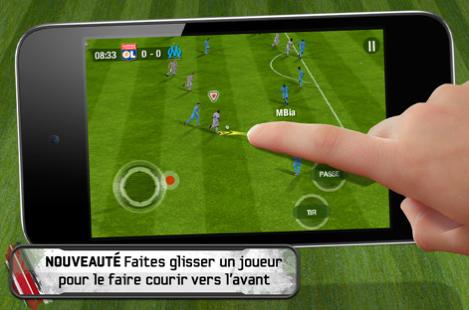 Capture d'écran 2010 10 02 à 14.53.131 Jeux   Fifa 11 vs Real Football 2011 sur iPhone