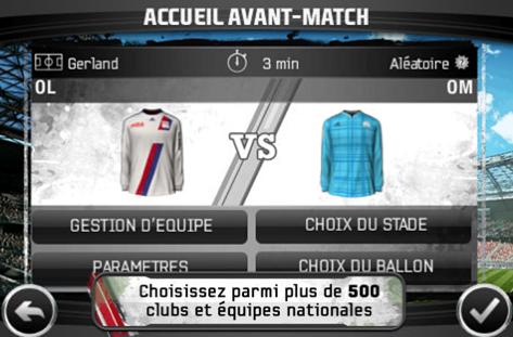Capture d'écran 2010 10 02 à 14.53.201 Jeux   Fifa 11 vs Real Football 2011 sur iPhone