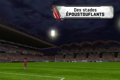 Capture d'écran 2010 10 02 à 14.53.271 Jeux   Fifa 11 vs Real Football 2011 sur iPhone