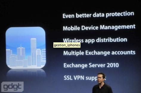 Capture d'écran 2010 10 02 à 15.39.47 News   Enquête : Le Mobile Device Management, cest quoi ?