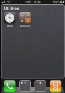 FolderEnhancer 209x300 Cydia   FolderEnhancer 1.1.0 1 : Enfin compatible iOS 4.1 [CRACK]