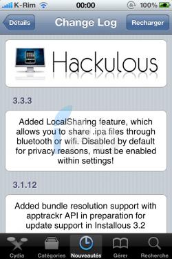 IMG 1302 250x375 Cydia – Installous : Mis à jour en version 3.3.5