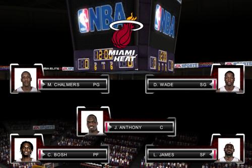 NE11 IPH EN 960x640 SCREENSHOT04 R1 500x333 AppStore   NBA Elite 11 dEA SPORTS ™ prochainement dans lApp Store !