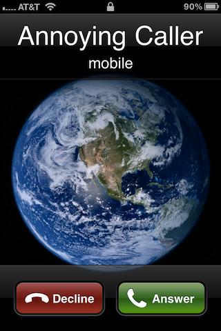ezdecline1 Cydia   EZDecline : Affichez les boutons dappel lorsque votre iPhone est en veille