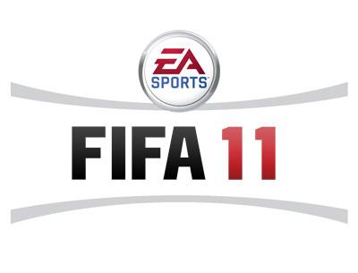 fifa 11 Jeux   Un défaut de FIFA 11 sur iPod Touch 4G découvert