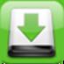 installous icon Cydia – Installous : Mis à jour en version 3.3.5