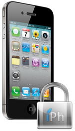 iphone4 hacktivation Jailbreak News – Greenpois0n pourra hacktiver l'iPhone 4