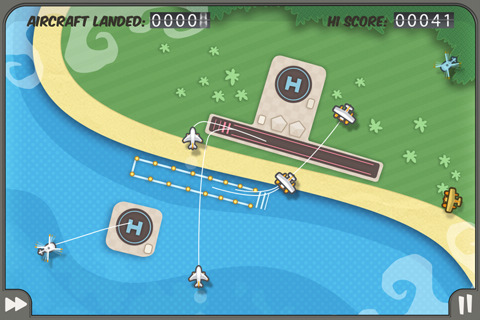 mzl.fazulhtc.320x480 75 News – Mac App Store : Flight Control sera le premier jeu disponible sur Mac