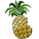 pineapple Jailbreak News   PwnageTool 4.1 est disponible
