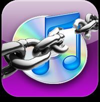 pwntunes Cydia   PwnTunes DEB CRACK disponible sur la repo iPhone3GSystem