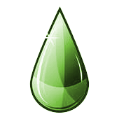 ra1ndrop Jailbreak News   Limera1n : La version MAC enfin disponible