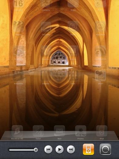 1116 News   Apple : LiOS 4.2 disponible aujourdhui