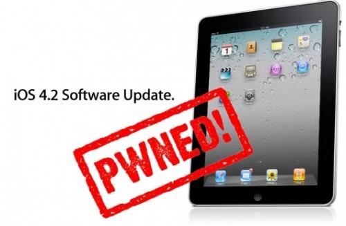 1121 500x327 Tutoriel   Jailbreak iOS 4.2.1 avec Redsn0w 0.9.6b4 [MAC][WINDOWS]