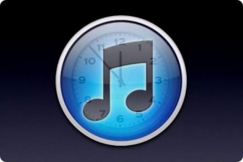113 500x334 News   iTunes vous fait maintenant écouter des extraits en 90 secondes !