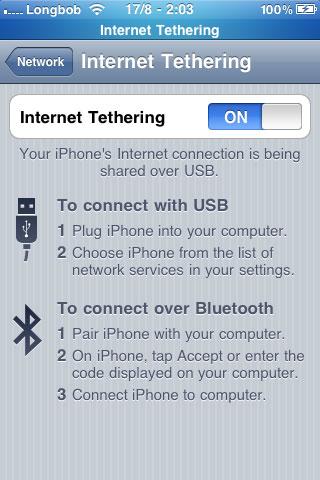 1150 Source iPhone3GSystem    De nombreuses applications mises à jour