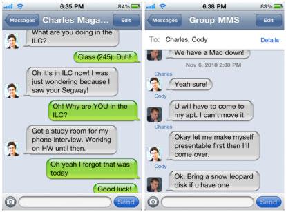 1170 Cydia   ChatPic : Afficher la photo du contact dans les SMS [CRACK]