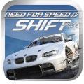 1171 AppStore   Need For Speed Shift mis à jour : compatible écran Retina