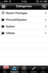1175 160x240 Jailbreak News   Icy 2.0 disponible : compatible iOS 4 [Vidéo]