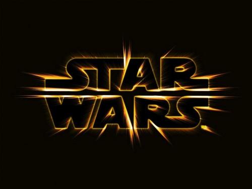 125 500x375 Jeux   Star Wars Arcade : Un jeu en réalité augmentée [Vidéo]