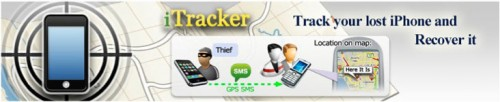 131 500x102 Cydia   iTracker : Un outil de surveillance avancé pour votre iPhone