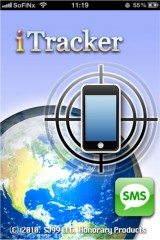 133 160x240 Cydia   iTracker : Un outil de surveillance avancé pour votre iPhone
