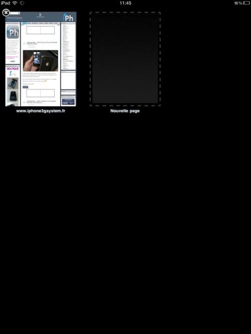 145 500x666 Cydia   Safari Tab : Affichez les tabs Safari à la manière de liPad [Vidéo]