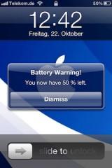 151 160x240 Cydia   PowerAlerter : Notification en temps réel de votre batterie [crack]