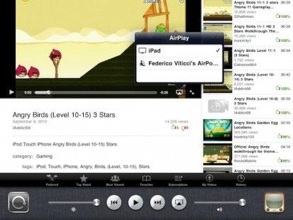 23 News   iOS 4.2 GM (Golden Master) disponible : Les nouveautés