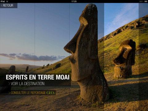 252 AppStore   Renault Espace pour iPad vous fait voyager en 360°