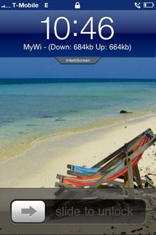257 Source iPhone3GSystem   MyWi 4.9.10 : Disponible la version crackée